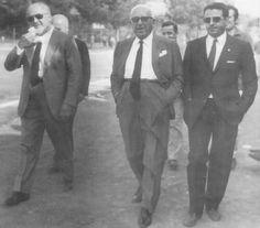 Achille Lauro, sindaco di Napol.i