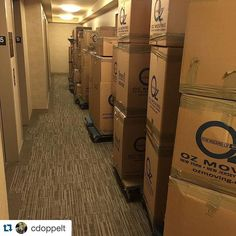 We love this pic!  #Repost @cdoppelt with @repostapp. ・・・ Holy sh*t @ozmoving