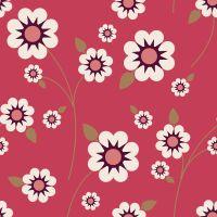 Patterns Backgrounds Flores Grátis para baixar Cantinho do Blog Cantinho do blog Layouts e Templates para Blogger