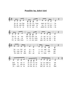 Sheet Music, Kindergarten, Preschool, Songs, Education, Facebook, Kinder Garden, Kid Garden, Kindergartens