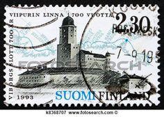 vyborg stamp - Google-haku