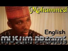 Muslims receives Jesus through dreams, one of my all time favorites now in English! End Times Signs, Do Not Be Deceived, Do You Really, All About Time, English, Music, Youtube, Dreams, Musica
