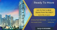 Towers, Budgeting, Luxury, Building, Tours, Buildings, Tower, Budget Organization, Construction