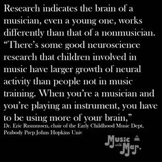 Brain Facts, Young Ones, Neuroscience, Activities