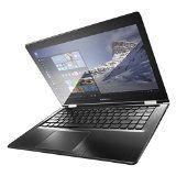 Lenovo Flex 3 14-Inch Touchscreen Laptop (Core i5, 8 GB RAM, 1 TB HDD, Windows 10) 80R30014US @ fowleronlineventures.com