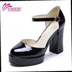 42.06$  Watch here - http://alivbz.worldwells.pw/go.php?t=32664597525 - MeiRie'S 2016 New Arrival Ladies Shoes Women Sandals High Heels Sexy Platform sandals pointed Toe Wedge Party Free shipping