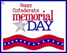 memorial day ecards for facebook
