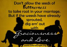 Resolving Conflict in Your Marriage - Jolene Engle @ The Alabaster Jar Godly Wife, Godly Marriage, Marriage Relationship, Marriage And Family, Marriage Advice, Relationships, Christ Centered Marriage, Marriage Retreats, Biblical Womanhood