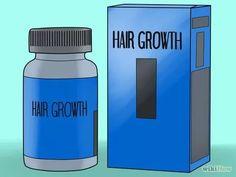 Image intitulée Get Longer Hair Fast Step 10