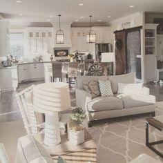 67 modern farmhouse living room decor ideas
