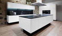 Bildergebnis Für Küchen Modern Mit Kochinsel