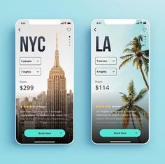 Travel App design by can find App design and more on our website.Travel App design by Mobile App Design, Web Mobile, Mobile App Ui, App Ui Design, Best App Design, App Design Inspiration, Branding, London Travel Guide, Claves Wifi