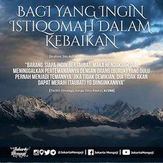 http://nasihatsahabat.com #nasihatsahabat #salafiyah #Muslimah #DakwahSalaf # #ManhajSalaf #Alhaq #islam  #ahlussunnah #dakwahsunnah#kajiansalaf #salafy #sunnah #tauhid #dakwahtauhid #alquran #hadist #hadis #Kajiansalaf #kajiansunnah #sunnah #aqidah #akidah #mutiarasunnah #tafsir #nasihatulama ##fatwaulama #akhlaq #akhlak #keutamaan #fadhilah #fadilah #shohih #shahih #petuahulama #istiqamah #istiqomah #kebaikan #menjauhitemanburuk #jauhitemanburuk #buruk #kawan #teman #sahabat #jahat