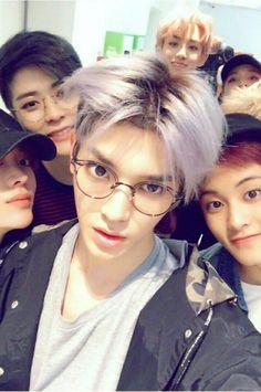 I carit tall any Nct Dream Members, Nct U Members, Lee Taeyong, Nct 127, Kpop, Sm Rookies, Winwin, Yuta, Jaehyun