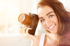 5 Tips For A Successful Photography Career