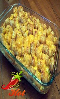 Potato tote casserole cheesy goddess let's have breastfed for dinner. This meal is super easy and pretty cheap to make this meal is cooked and ready in just under 45 minutes to a hour. My family loves this meal it's a favorite in our home and hopefully it will be in yours to. (scheduled via http://www.tailwindapp.com?utm_source=pinterest&utm_medium=twpin&utm_content=post113867173&utm_campaign=scheduler_attribution)