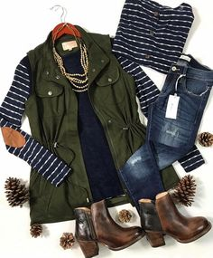 Find More at => http://feedproxy.google.com/~r/amazingoutfits/~3/pI__SlwMrpE/AmazingOutfits.page