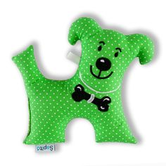 Amazing Home Sewing Crafts Ideas. Incredible Home Sewing Crafts Ideas. Sewing Stuffed Animals, Dinosaur Stuffed Animal, Sewing Toys, Sewing Crafts, Sewing Patterns Free, Free Pattern, Sewing Jeans, Toy Craft, Animal Crafts