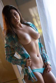 asiangirlobsession:  Hot Asian girls in your area are looking to hookup: http://bit.ly/1XzumpS