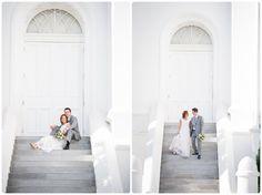 Southern Utah Photographer | St. George Temple Wedding | Lindsey & Tyler