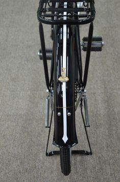 Raleigh bicycle restoration #orestesrestorations #bestrestorer #raleighbicycle #raleigh #raleighrestoration #bicyclerestoration #vintage #vintagelover #classic #restoration #instabike #bestoftheday #Raleighheritage #cycling #raleighbike #bikelove #theallsteelbicycle Raleigh Bicycle, Raleigh Bikes, Mountain Bicycle, Mountain Biking, Water Crafts, Tricycle, Cycling, Restoration, Classic