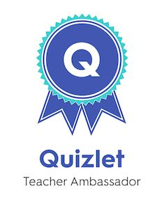 impact texas teen drivers quizlet