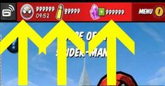 Spider-Man-Unlimited-Proof