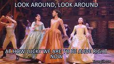 23 Hamilton Lyrics That Prove This Musical Is The Best 23 Hamilton Lyrics, die beweisen, dass dieses Musical das Beste ist Theatre Quotes, Theatre Nerds, Musical Theatre, Theater, Broadway Theatre, Hamilton Broadway, Dear Evan Hansen, Lin Manuel Miranda, Founding Fathers