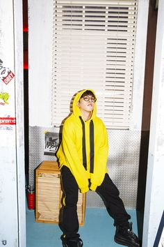if you haven't been listening to block b's comeback you're missing out on the treasures of life. Taeil | Block B
