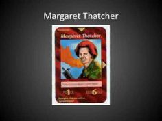 Illuminati Card Game - New Cards!