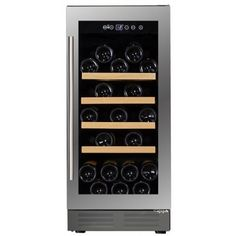 Racitor vinuri incorporabil sub blat Shoe Rack, Wine, Cabinet, Storage, Furniture, Home Decor, Clothes Stand, Purse Storage, Decoration Home