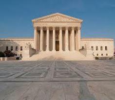 Denuncias Anônimas no Alvo da Suprema Corte