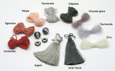 http://tricots-de-la-droguerie.fr/WordPress/wp-content/2009/01/trendy-scarf-roses-gris.jpg