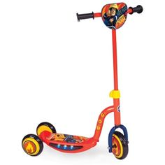 Order Now Fireman Sam Rescue Light and Sound Tri Scooter Sale Free Samples Uk, Freebies Uk, Fireman Sam, Scooters For Sale, Uk Deals, Toys Uk, Half Price, Meeting New People