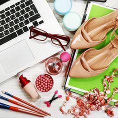 Come diventare fashion blogger: 3 consigli per principianti
