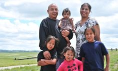 Native American children are being removed from their homes, placed into foster care homes and psychiatric facilities and routinely over-prescribed psychiatric drugs using protocols that begin kids on Ritalin and then move them onto Prozac, Zyprexa and a host of other anti-psychotic drugs.