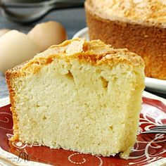Both dense and moist, this Whipping Cream Pound Cake Recipe is a tried and true cake recipe that will become your family favorite!