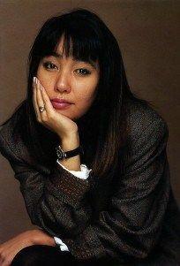 「Amy Yamada」の画像検索結果