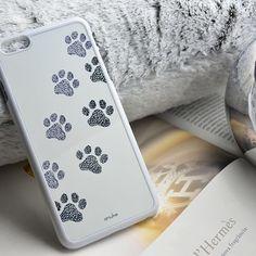 Miles - iPhone and Samsung case #anukedesign #iphonecase #samsungcase #miles