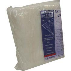 ANTI DEKUBITUS Fell 50x70 cm:   Packungsinhalt: 1 St PZN: 06990386 Hersteller: Dr. Junghans Medical GmbH Preis: 5,61 EUR inkl. 19 % MwSt.…