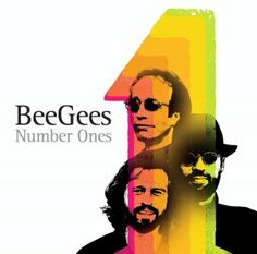 Bee Gees..rip  robin gibb..thanks for all of the great music..long live 70's disco