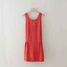 STEVEN ALAN Estella Dress ($179) ❤ liked on Polyvore