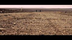 Fix the Iceland  Dos hombres emprenden un viaje en bicicletas fixie sin capital y enfrentan las condiciones infernales de los desiertos, campos de lava, ríos congelados y fuertes vientos de Islandia. Dirección: Kryštof Hlže, País: República Checa, Año: 2014, Duración: 11 min.