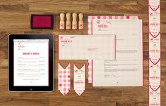 grafiker.de - 40 schicke und leckere Food-Brandings