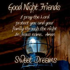 Good Night Everyone, God Bless You! Good Night Friends, Good Night Everyone, Good Night Wishes, Good Night Sweet Dreams, Good Night Quotes, Good Morning Good Night, Day Wishes, Night Time, God Bless You Quotes