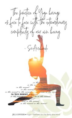 Yoga is a sort of exercise. Yoga assists one with controlling various aspects of the body and mind. Yoga helps you to take control of your Central Nervous System Yoga Meditation, Yoga Régénérateur, Meditation Quotes, Yoga Quotes, Yoga Flow, Art Quotes, Life Quotes, Ashtanga Yoga, Kundalini Yoga