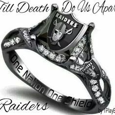 Raiders Gifts, Raiders Stuff, Football Baby, Football Season, Raiders Baby, Okland Raiders, Raiders Players, Oakland Raiders Wallpapers, Oakland Raiders Football