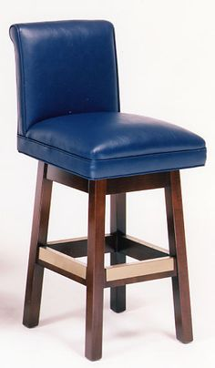 Find This Pin And More On Bar Stools And Leather Bar Chairs By  Fineleatherfurn.
