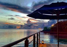Palau #micronesia #travel #palau #scuba #dive #explore #peleliu