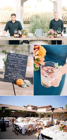 Photography   Cinematography By / http://picotteweddings.com, Floral Design By / http://efflorescefloral.com